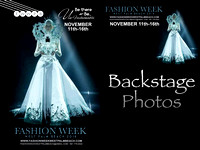 Fashion Week West Palm Beach